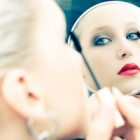 Fii propriul tau make-up artist!