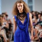 Top 10: cele mai frumoase rochii de seara pentru luna august