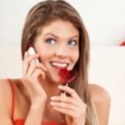 7 lucruri de luat in calcul la o intalnire online