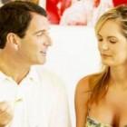 7 pasi pentru a mentine o relatie