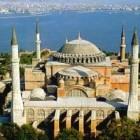 3 biserici ortodoxe de vizitat in Turcia