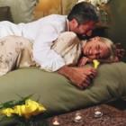 3 secrete ale sincronizarii sexuale