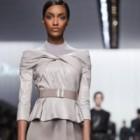 Ce vom purta la iarna! Iata ce ne propune Dior!