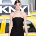 DKNY – colectia de toamna/iarna 2012-2013