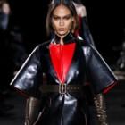 Dark Elegance: cum sa porti trendul gothic in aceasta toamna!