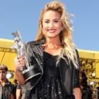 MTV Video Music Awards 2012 – Red Carpet