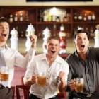 Relatia de cuplu si cele 3 temeri ale barbatilor
