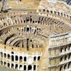 Vacanta la Roma. 3 carduri care sa nu-ti lipseasca