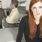 5 sfaturi pentru a preveni infidelitatea