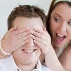 4 beneficii ale umorului in cuplu