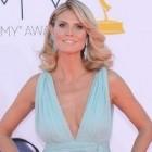 Cele mai frumoase tinute de la Emmy Awards 2012