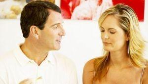 5 lucruri pe care sa nu le faci daca te-ai indragostit