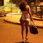 6 feluri de prostitutie