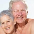 5 obligatii pentru o viata de cuplu reusita