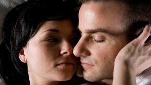 5 moduri in care sexul ajuta la eliminarea stresului
