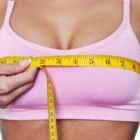 Mituri despre implanturile mamare