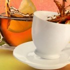 Incepe Tea&Coffee Festival 2012