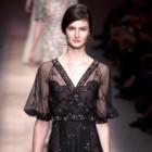 Valentino – colectia pentru primavara 2013