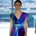 Matthew Williamson – colectia de primavara de la London Fashion Week