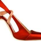 10 Pantofi pentru petrecerile de iarna