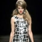 Moschino – colectia de primavara de la Milano Fashion Week