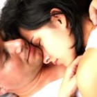 5 lucruri interzise daca vrei sa te bucuri de sex