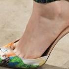 Iata ce pantofi vom purta in primavara/vara 2013!
