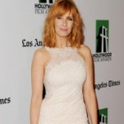 Hollywood Film Awards Gala 2012 – covorul rosu!