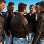 Cele mai importante trenduri de toamna pentru barbati!