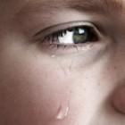 Locuinta  copilului dupa divort
