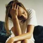 5 variante de tratament in cazul dereglarilor menstruale