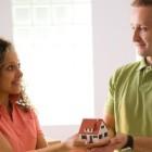 4 sfaturi pentru a-l determina sa fie un bun familist