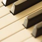 2 efecte miraculoase ale muzicii