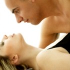 Piercingul organelor sexuale masculine