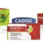 URACTIV Test – rapid, eficient, vizibil in infectiile urinare la orice varsta!
