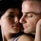 4 factori psihologici care impiedica orgasmul