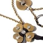 Lanvin, colectia de bijuterii pentru 2013