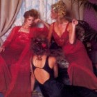 Victoria's Secret Vintage – Catalogul din 1979!