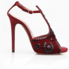 Tabitha Simmons – pantofi superbi pentru aceasta iarna