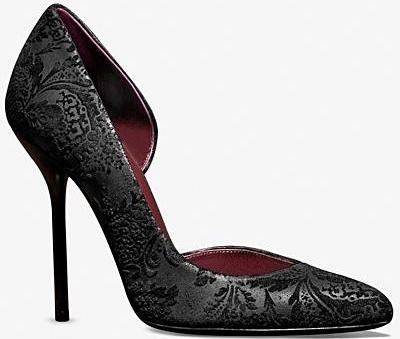 pantofi eleganti