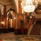 5 Hoteluri pentru o noapte romantica