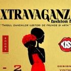 Extravaganza Fashion Fair – targul iubitorilor de frumos