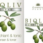 Beneficiile maslinului din noua gama BIOLIV
