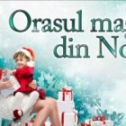 Baneasa Shopping City se transforma in Orasul Magic din Nord