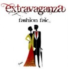 Extravaganza Fashion & Fair