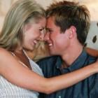 7 investitii in amorul lui propriu