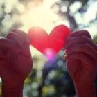 2 lucruri pe care le poti confunda cu iubirea