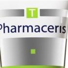 Mayra si Pharmaceris T te provoaca la concurs