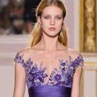 Culoarea iernii 2012-2013: purple!