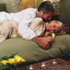 8 moduri in care poti refuza o partida de sex